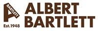 albert-bartlett logo